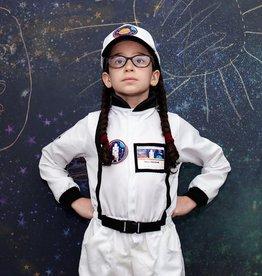 Great Pretenders Astronaut 5-6