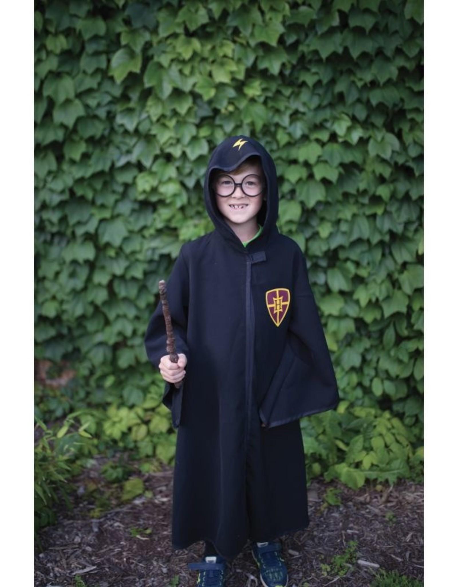 Great Pretenders Harry Potter Cape met Bril 5-6