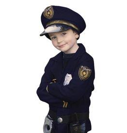 Great Pretenders Politie Pak 5-6