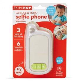 Skip Hop Selfie Phone