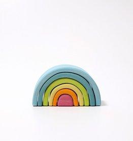 Grimm's Kleine Regenboog Pastel