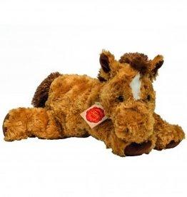 Hermann Teddy Schlenker Paard