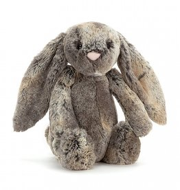 Jellycat Bunny Cottontail Medium