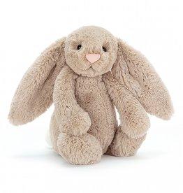 Jellycat Bunny Beige Klein