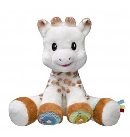 Sophie La Girafe Touch & Play