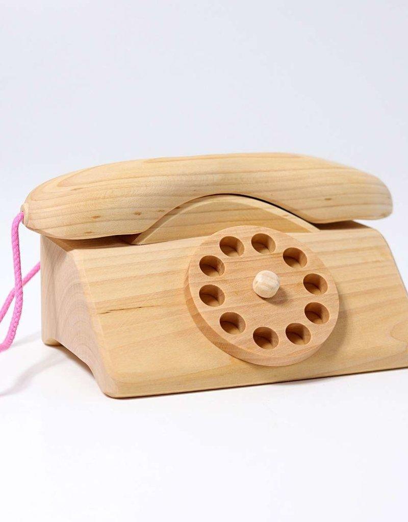 Grimm's Telefoon