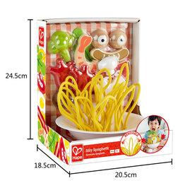 Hape Silly Spaghetti
