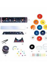 Djeco DIY Kaleidoscoop