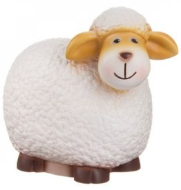 Lamp Schaap Molly