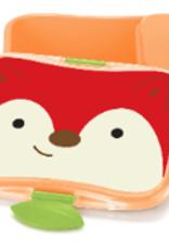 Skip Hop Lunchbox Vos