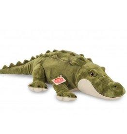Hermann Teddy Krokodil