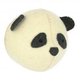 Fiona Walker Panda