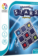 Smart Games Shooting Stars