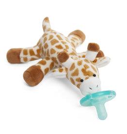 Wubbanub Giraf