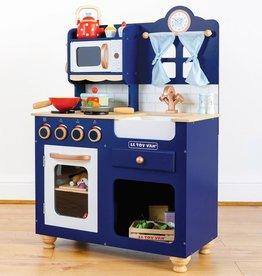Le Toy Van Oxford Keuken