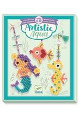 Djeco Artistic Aqua Zeeleven
