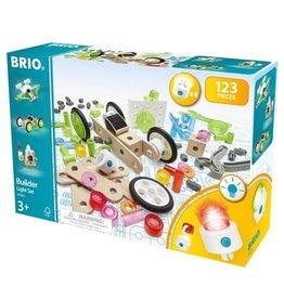 Brio Builder Verlichtingsset