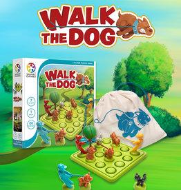 Smart Games Walk The Dog