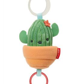 Skip Hop Tril Cactus