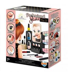 Buki Make- Up Studio