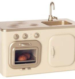 Maileg Keuken Mini