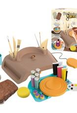 Buki Professionele Studio Pottery