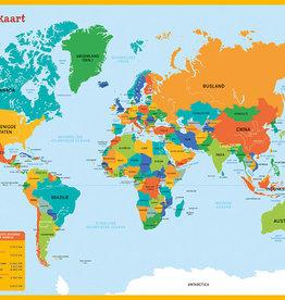 Deltas Wereld
