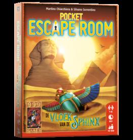 999 Games Pocket Escape