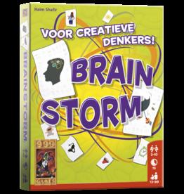 999 Games BrainStorm