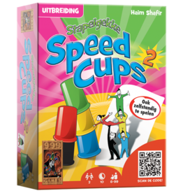 999 Games Speed Cups 2