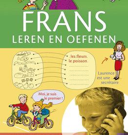 Deltas Frans leren & oefenen
