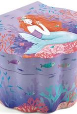 Djeco Sieradendoosje Mermaid