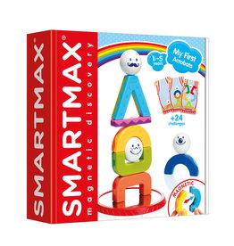 Smartmax First Acrobats
