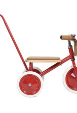 Banwood Trike Rood