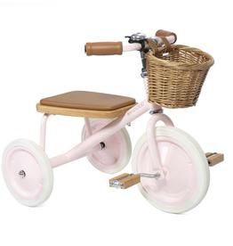 Banwood Trike Roze