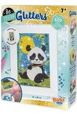 Buki Panda