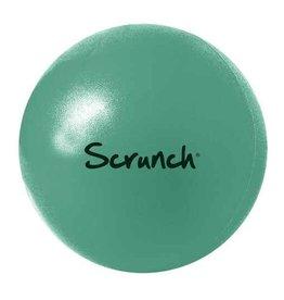 Scrunch Bal Mint