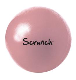 Scrunch Bal Roze
