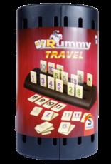 999 Games Rummy Travel