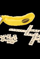 999 Games Bananagram