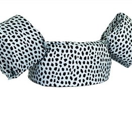 HappySwimmer Cheeta