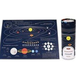 Rex London Puzzel Space 300