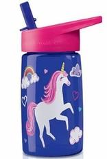 Drinkfles Unicorn