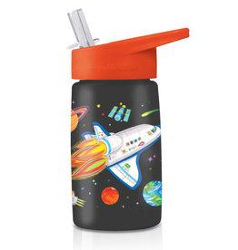 Drinkfles Space