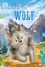Kleine Wolf
