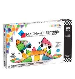 MagnaTiles GrandPrix