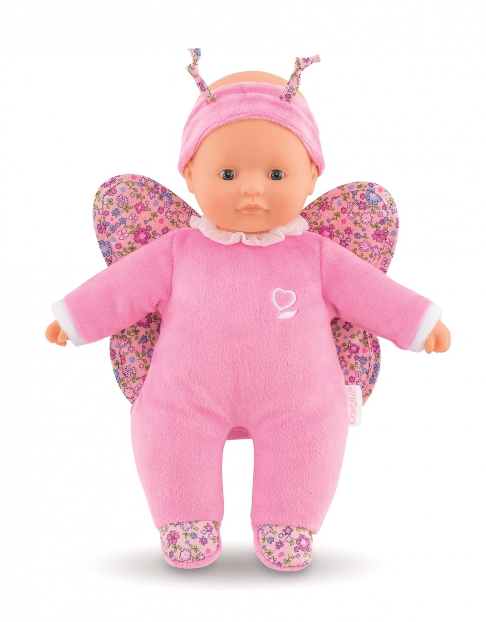 Corolle Sweetheart Butterfly