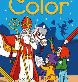 Deltas Sint Color