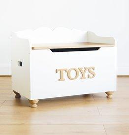 Le Toy Van Toys Opberg Box