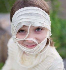 Great Pretenders Mummie 5-6